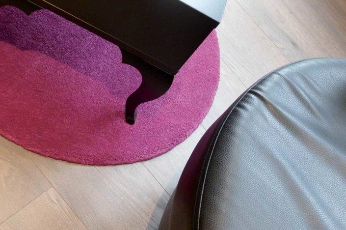 Retrouvez les produits Sothys en exclusivité à Annecy, boutique agréée. Offres spéciales, nouveautés, best-sellers, conseils avisés...
